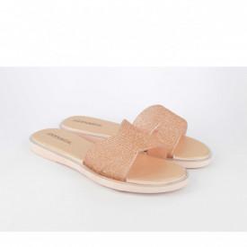 Ženske papuče LP020357RZ roze