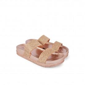 Ženske papuče LP055702RZ roze