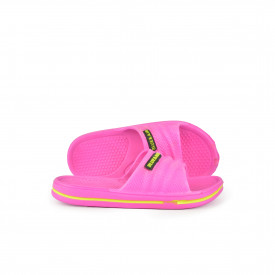 Gumene dečije papuče 088RZ roze
