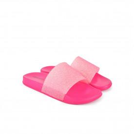 Ženske papuče LP055719RZ roze