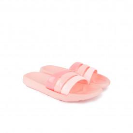Gumene ženske papuče 094225RZ roze