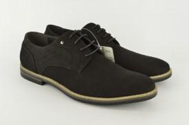 Muške cipele 064073-C crne
