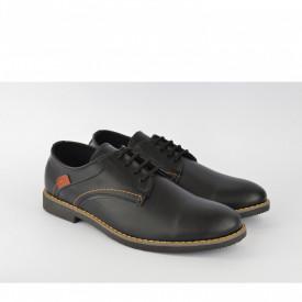 Muške cipele 1988CR crne