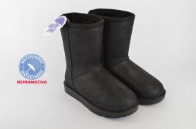 NEPROMOČIVE dečije čizme - Šunjalice CH86650-C crne