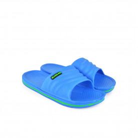 Gumene dečije papuče 054PL plave