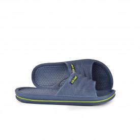 Gumene dečije papuče M094142TT teget