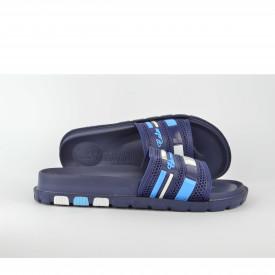 Muške papuče M235PL plave