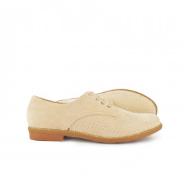 Ženske cipele LP055603BE bež