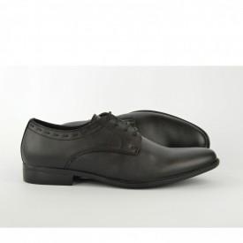 Muške cipele 052122-C crne