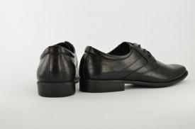Muške cipele 061189 crne