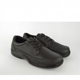 Muške cipele M95407 crne