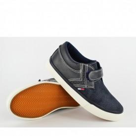 Dečije cipele C90820 teget