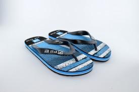 Gumene dečije papuče 16-094068D plave