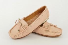 Ženske cipele WF17035 roze