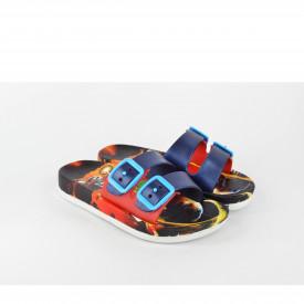 Dečije papuče K1811PL plave
