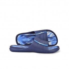 Gumene dečije papuče 3025ED plave