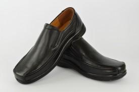 Muške cipele A91 crne