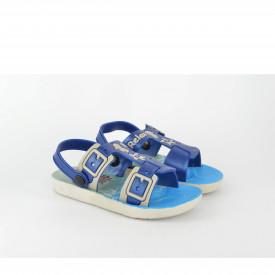 Dečije sandale 1859PL plave