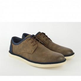 Muške cipele 059178 braon