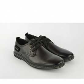 Muške cipele 188139 crne