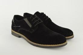 Muške cipele 1990 crne