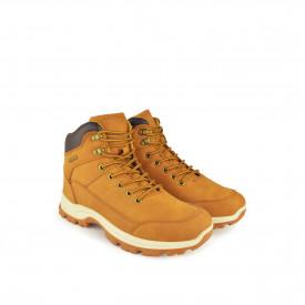 Muške duboke cipele MH096159-2YL žute