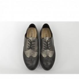Ženske cipele L85554-1 crne