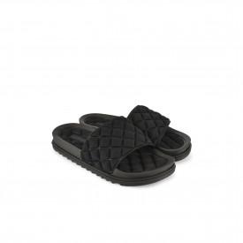 Ženske papuče LP055476CR crne