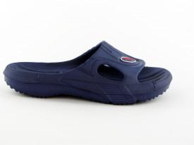 Gumene dečije papuče 2310D plave