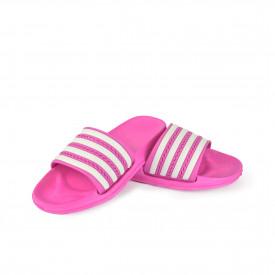 Gumene dečije papuče 0104RZ roze