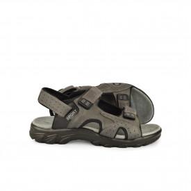Muške sandale MS020250SV sive