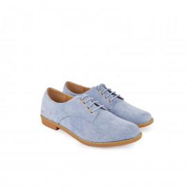 Ženske cipele LP055603PL plave