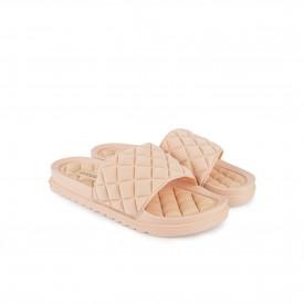 Ženske papuče LP055476RZ roze