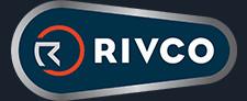 RIVCO