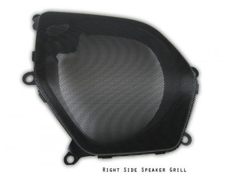 Honda JOBB hangszóró rács (2006-tól) kép