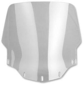Normálméretű, szélvédő plexi GL1500 kép