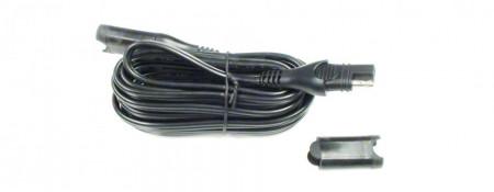 Töltő hosszabbító kábel OptiMate-hez (SAE, 1,8m) kép