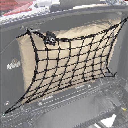Hopnel csomagtartó fedél belső háló kép