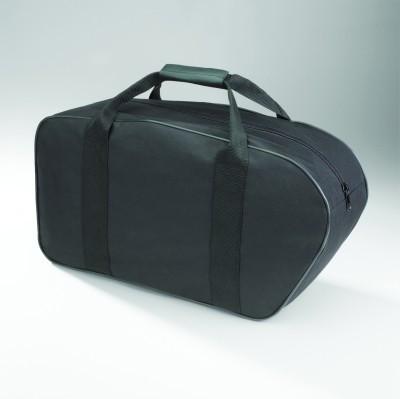 Hopnel táska oldaldobozba kép