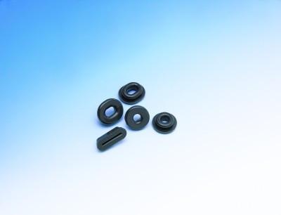Idomrögzítő gumibetétgarnitúra kép