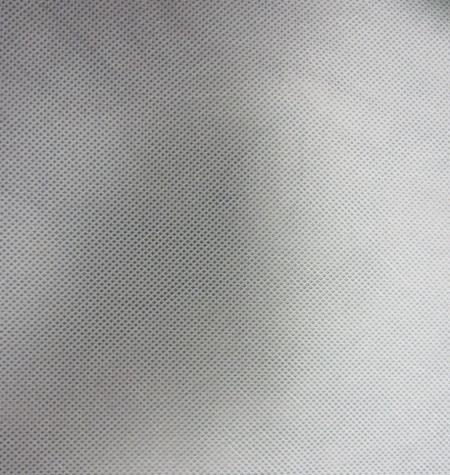 Beltéri motortakaró ponyva DC-505-XL kép