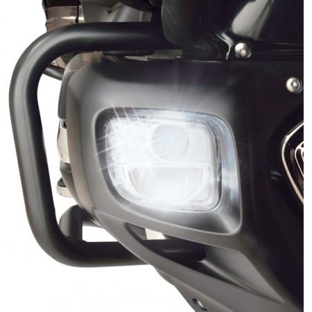 Tridium LED ködlámpák 3 az 1-ben funkciókkal (2006-2010 légzsákos és 2012-2017)) kép