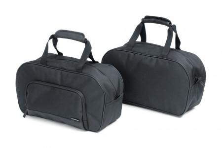 Küryakyn táska szett oldaldobozokba GL1800 2018-tól kép