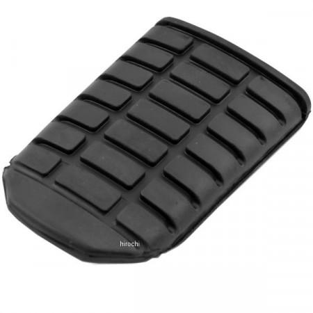 Vezető lábtartó gumi GL1800-ra kép