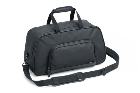Küryakyn hátsó doboz táska GL1800 2018-tól kép