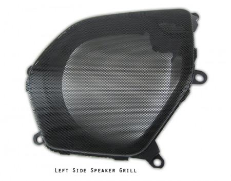 Honda BAL hangszóró rács (2006-tól) kép