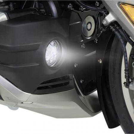 LED ködlámpa kit a 2018- utáni GL1800-hoz kép