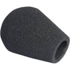 Zajszűrő szivacs Honda fejbeszélő mikrofonjára kép