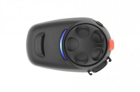 SENA SMH-5 Univerzális DUAL Bluetooth sztereó kommunikációs szett 2 db sisakokhoz kép