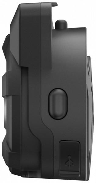 Sena 30K kommunikációs rendszer Mesh Intercom™ technológiával kép